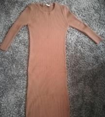 Koncana haljina DANAS 900