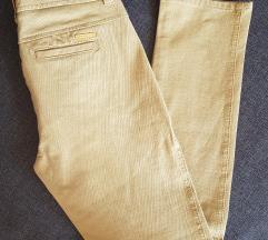 Michael Kors pantalone