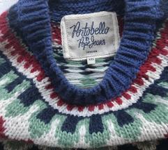 Pepe Jeans džemper RASPRODAJA 1000