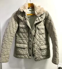 CERRUTI 1881 - prolecna jakna