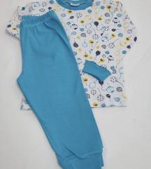 Decije pidžame (od 56 do 98)