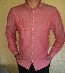 Muška košulja / kao NOVA