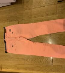 SUPER DRY pantalone
