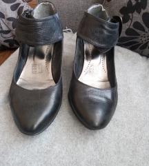 cipele sa kaišem