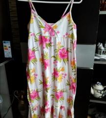 Letnje haljinice po 300