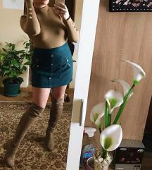 Rolka suknja