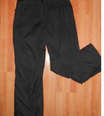 Ski pantalone Kilmanock vel.XL kao nove