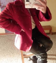 Prelepa bunda