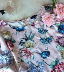 DARLING cvetna bluza