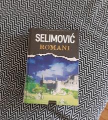 Mesa Selimovic Romani