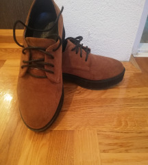 Duboka cipela
