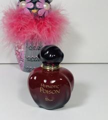 Hypnotic Poison Dior parfem