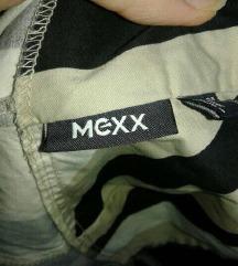 mexx haljina na bratele vel 38
