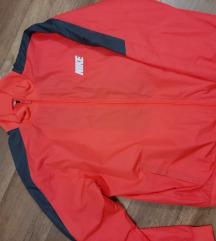 Nike jakna fluroscentna XL