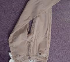 Turske pantalone