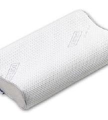 Dormeo Silver-ion anatomski jastuk