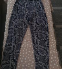 Letnje salvare,pantalone,L