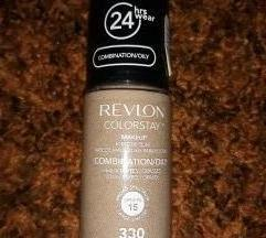 Revlon puder