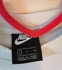 Nike crop duks