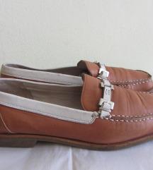 Kozne cipele  40/25,5