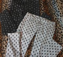Tally Weil pantalone  M/L