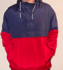Ralph Lauren muški šuškavac/jakna original