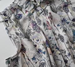 H&M košulja/majica