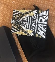 Nova Karl Lagerfeld torba