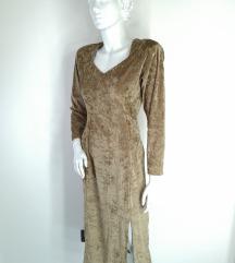 Plisana haljina *300 dinara*