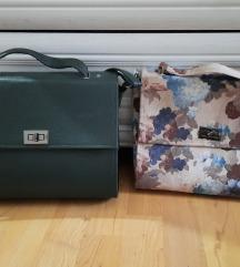 7 torbi sve za