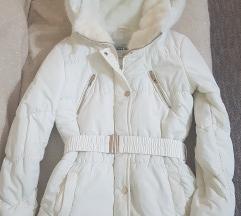 Nova jakna xs tally wejil