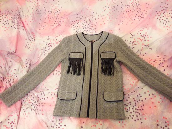 PWL jaknica