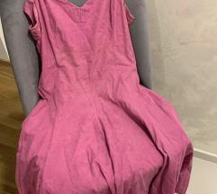 Letnja haljina SISLEY