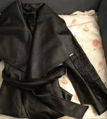 REZKatrin jakna xs