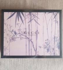 Gucci bamboo parfem set NOV ORIGINAL (50ml +100ml)