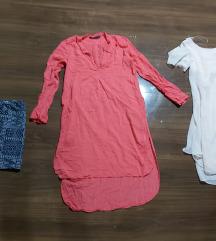 Haljine u suknja za 500