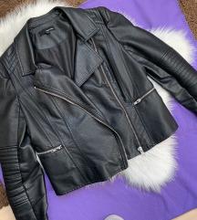 Tally Weijl kozna jakna