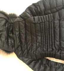 Monte Cervino jakna