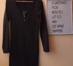 NewYorker haljina