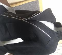Kaputić jakna