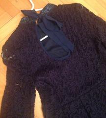 ORSAY**raskosna haljina**NOVO!!!!!SADA 2000!!!