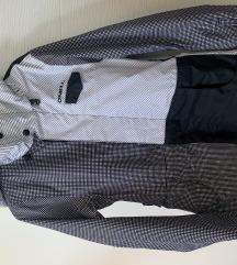 O'NEILL jakna za skijanje kao nova