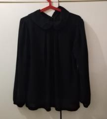 Crna bluza