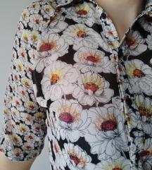 Cvetna košulja