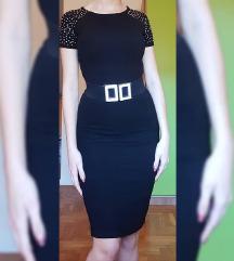 ELISABETTA FRANCHI haljina 💎