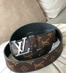 Louis Vuitton kaiš