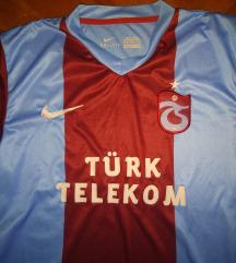 Dres Turska liga Original  Nike dri-fit