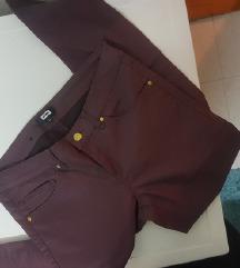 Bik Bok pantalone S