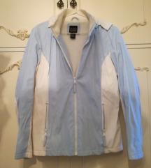 Sarah Candy limited jakna