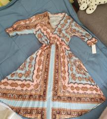 Nova haljina UNI
